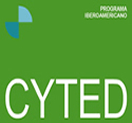 Logo_Cyted